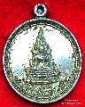2738.พระพุทธชินราช ศปธ. วัดพุทธอุทยาน  ขอนแก่น