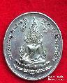 3232.พระพุทธชินราช วัดพระศรีรัตนมหาธาตุ พิษณุโลก